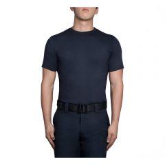Action Tri-Blend T-Shirt