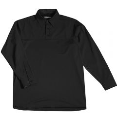 FlexRS Long Sleeve Base Shirt
