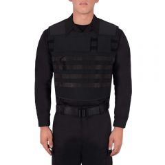 Armorskin Tacvest