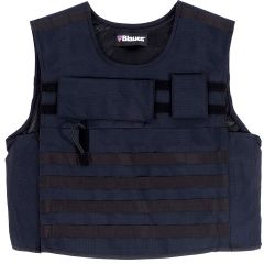 Polyester Ripstop Tacvest Armorskin