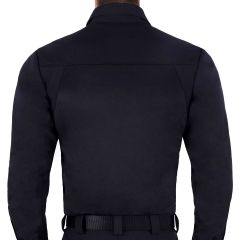 Wool Blend Armorskin Winter Base Shirt