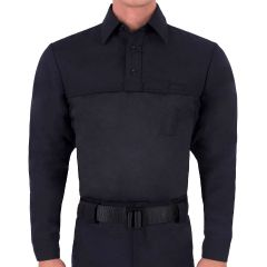 Wool Blend Armorskin Winter Base Shirt