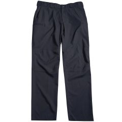 FlexRS Covert Tactical Pant