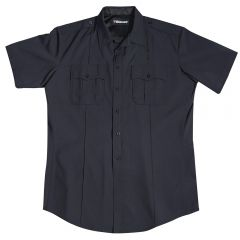 FlexRS Short Sleeve Supershirt