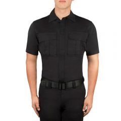 TenX Short Sleeve B.DU Short Sleeve Shirt