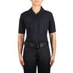 TenX Short Sleeve Tactical Shirt for Women