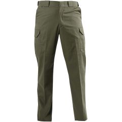 CDCR Line Duty Pants