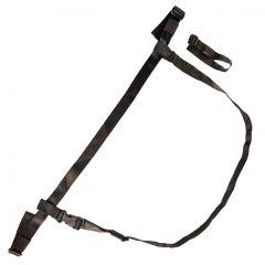 HSGI Tactical Sling