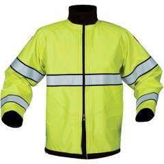 Gore-Tex Reversible Rain Jacket
