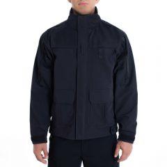 TacShell Jacket
