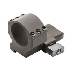 30mm Aimpoint Comp Mount