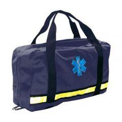 Flat-Pac Response Bag