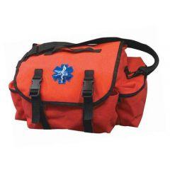 Pro Response Bag