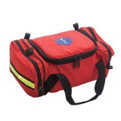 Pro Response Basic Bag
