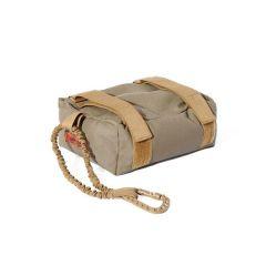Fat Bag