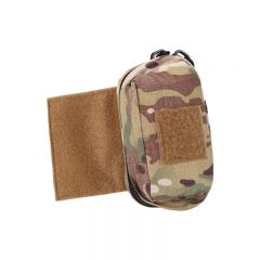 Medical Trauma Pouch