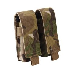 Double Flash Bang Pouch