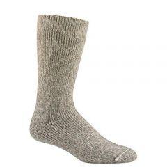 The Ice Sock