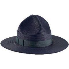 Double Brim Summer Campaign Hat