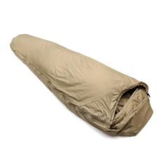 VTS Versatile Tactical Sleep System