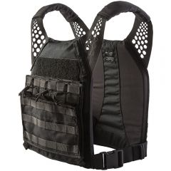 Active Shooter Response Vest