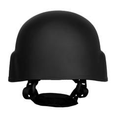 AEX35 Level IIIa Ballistic Helmet