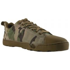 OTB Maritime Assault Low Top Shoes