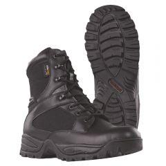 TAC Assault 9-inch Boots