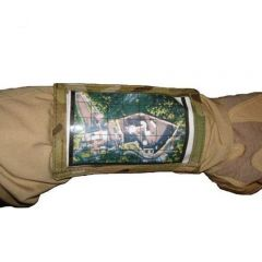 Assaulter Arm Board