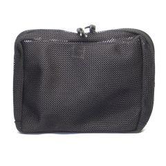 CAP Stash Pocket