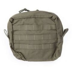 ATS Large General Purpose Pouch