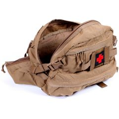 ATS First Responder Bag