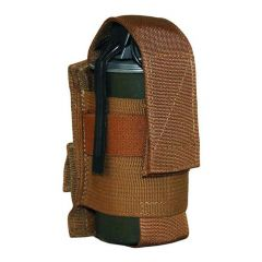 Large MOLLE Flashbang Pouch