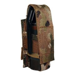 Small MOLLE Flashbang Pouch