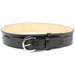 Ranger Leather Duty Belt