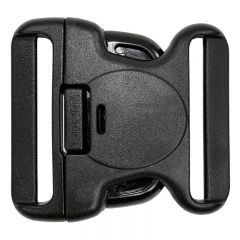L-Force Cop-Lock Buckle