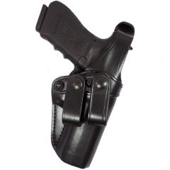 Gold Line Inside Pants Holster with Adjustable Thumb Break