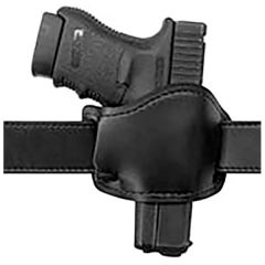 Low Profile Belt Slide Holster