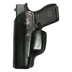 Gold Line Body Armor Backup Holster