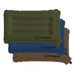 Basecamp Ops Air Pillow