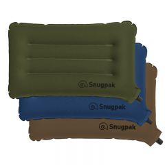 Basecamp Ops Air Pillow
