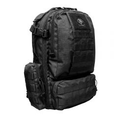 Circadian Backpack