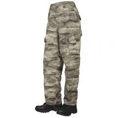 BDU Xtreme Pants