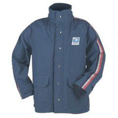 USPS Rain Jacket