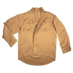 Brawler FR Shirt