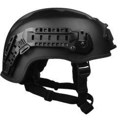 AMH-2 Bump Helmet