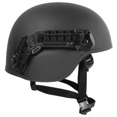 AMP-1E Level IIIa Ballistic Helmet