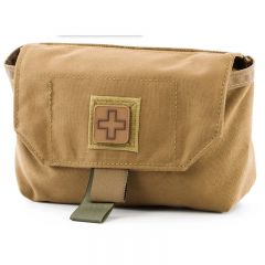 CAB Med Pouch