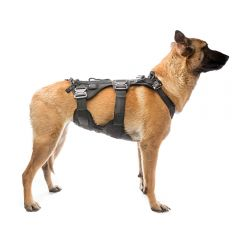 K9 Adjustable Vest