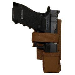 CAP Universal Pistol Holster